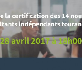 Remise-diplome-Novessor-Tours-site